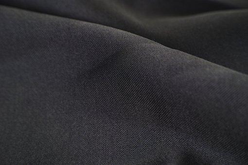 Textile, Texture, Summary, Wallpaper, Detail, Color