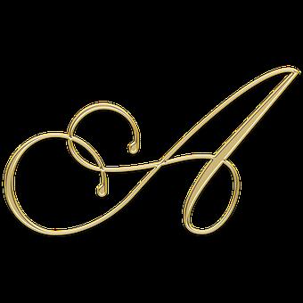 Litera, A, Letter, Capital Letter, Letters, Symbol