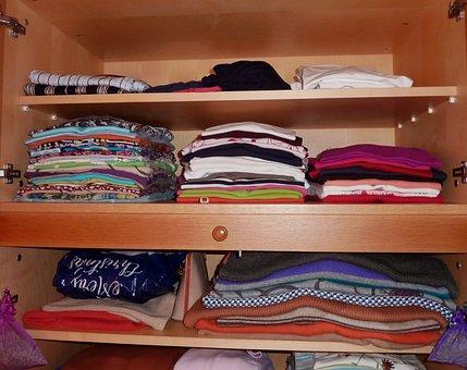 Wardrobe, Stock, Music, Fashion, Clothing, Final Sale