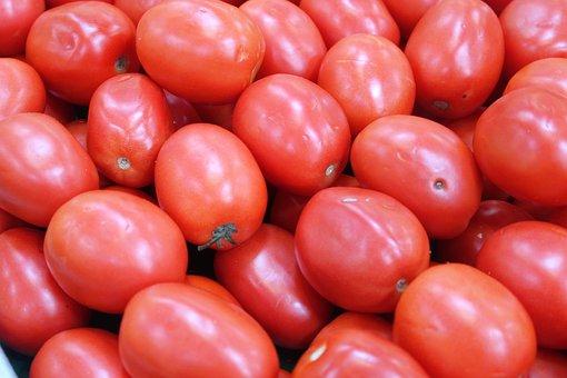 Food, Vegetables, Health, Fresh, Fruit, Organic