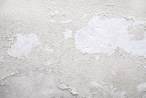 Wall, Grunge, Old, Dirty, Texture, Pattern, Paint