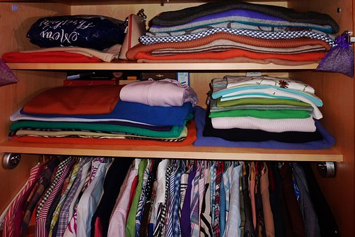 Clothing, Stock, Music, Final Sale, Textile, Wardrobe