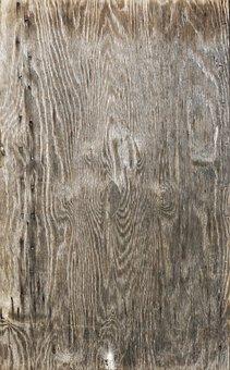 Joiner Plate, Veneered, Wood Based Panel