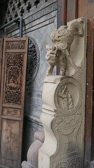 Sculpture, Art, Religion, Ornament, Antiquity, Travel