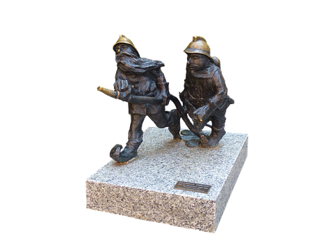 Gnome, Poland, Wroclaw, Crafts, Statue Bronze, Tourism