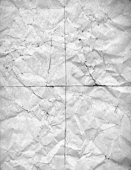 Abstract, Paper, Pattern, Old