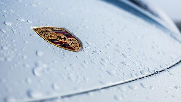 Cold, Car, Automobile, Auto, Car Covered In Snow