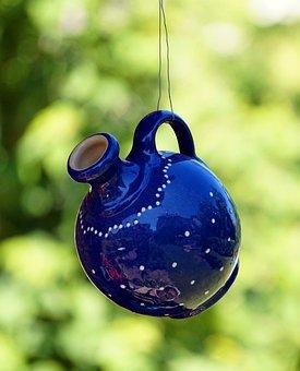 Ceramic, Nature