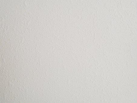 Texture, Abstract, Pattern, Desktop, Wallpaper, Fabric
