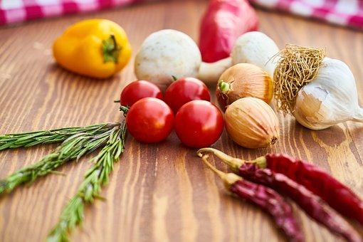 Food, Wood, Wood-fibre Boards, Wallpaper, Health, Diet
