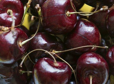 Food, Fruit, Healthy, Freshness, Farming, Background