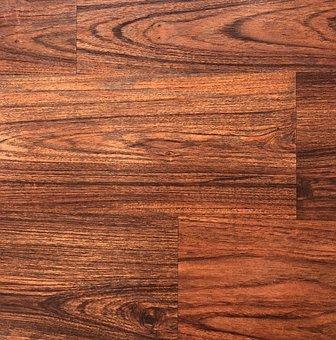 Wooden, Hardwood, Wood, Pattern, Log