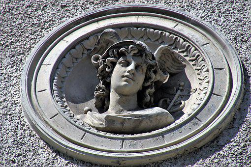 Stone, Ornament, Stone Wall, Sculpture, Rough, Culture