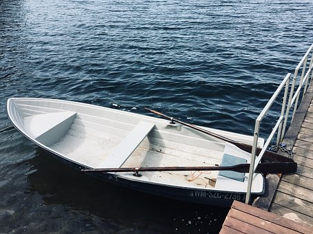 Water, Boat, Sea, Travel, Transportation System