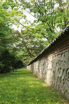 Wood, Wall, Stone, Stone Wall, Background, Fence