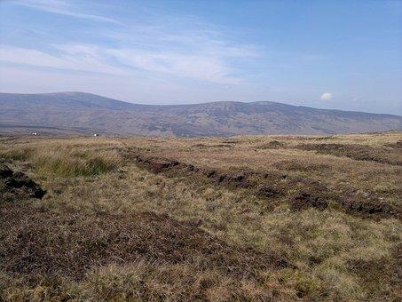Eire, Landscape, Irish, Landscape-photography, Scenic