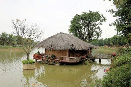 Viet Nam, Sustainability