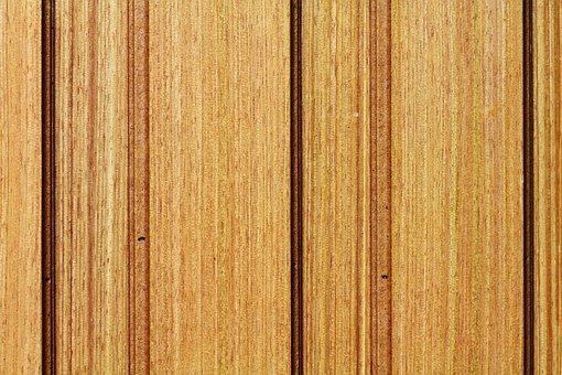 Wood, Texture, A Straight Line, Pattern, Hardwood