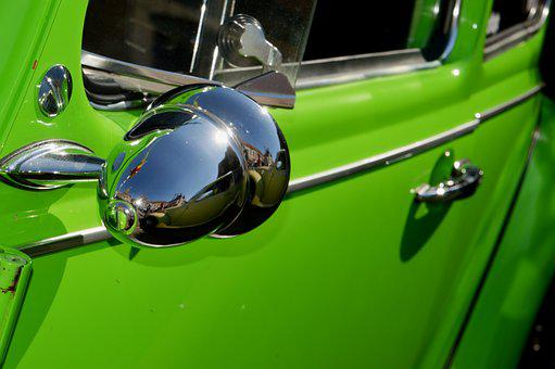 Vw Beetle Tuning, Volkswagen Cars, Type 1 Beetle