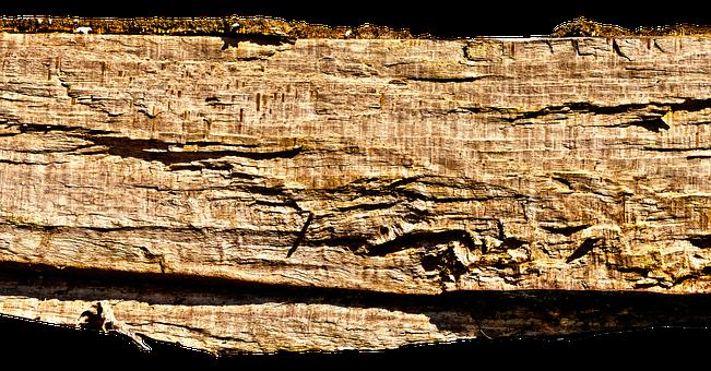 Wood, Log, Firewood, Tribe, Background Wood, Pattern