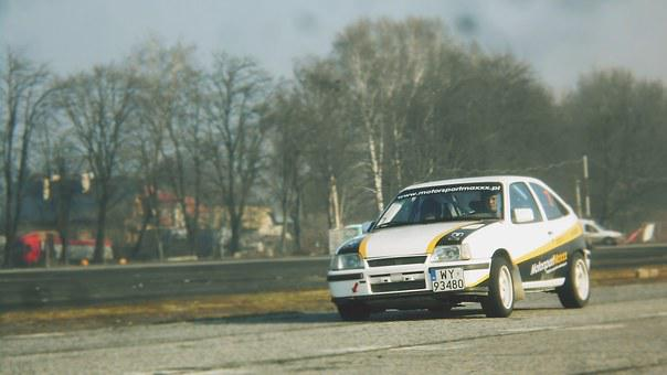 Rally, Opel, Motorsport, Racing, Wrc, Automotive, Cars