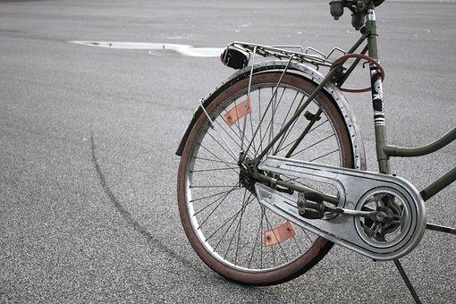 Bike, Wheel, Wheels, Bicycles, Cycling, Cycle, Biker