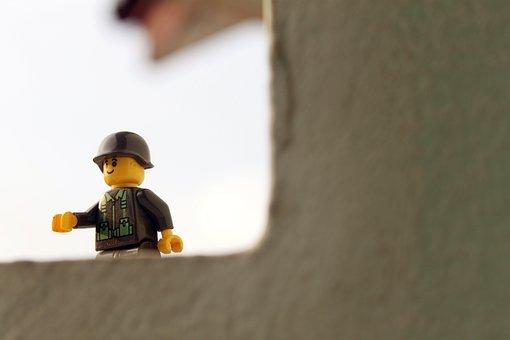 Lego, Toys, Blocks, Creativity, Brick, Game