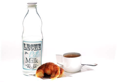 Breakfast, Coffee, Drink, Kitchen, Cafe