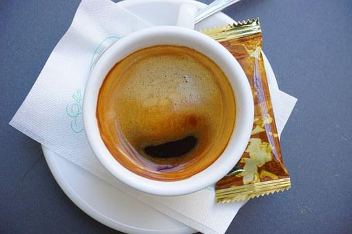 Cappuccino, Coffee, Cup, Italian, Coffee Drink