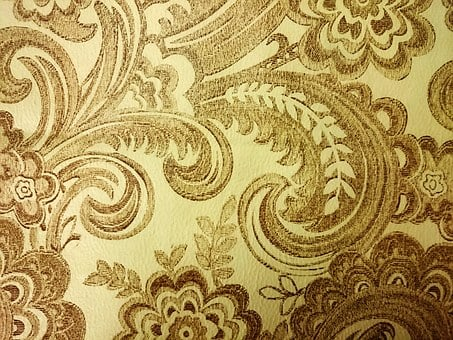 Texture, Pattern, Fabric, Design, Background, Seamless