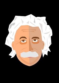 Albert, Albert Einstein, Einstein, Famous Peope