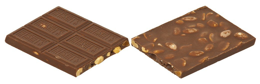 Chocolate Bar, Gluttony, Candy, Dessert, Food