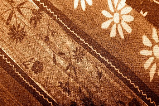 Background, Fabric, Patterns, Pattern, Texture, Textile