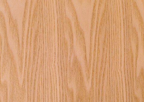 Plank, Mu Wen, Wood