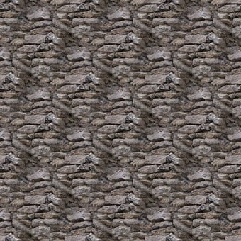 Background, Seamless, Texture, Desktop, Stone, Grey
