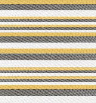 Textile, Design, Knit, Tan, White, Grey, Texture