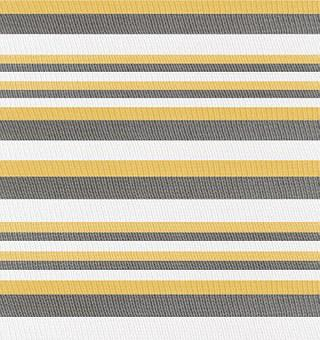 Textile, Design, Knit, Tan, White, Grey, Texture