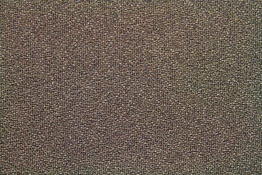 Texture, A Thousand, Cloth Texture, Fabric, Brown, If