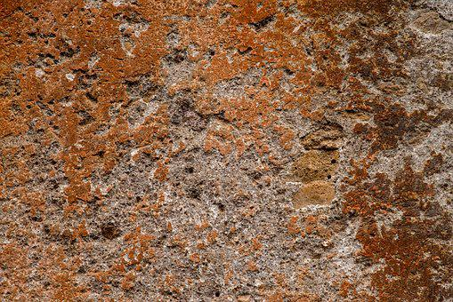Wall, Stone, Ancient, Texture, Antique, Pattern