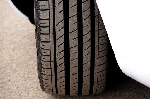 Car, Tyre, Vehicle, Auto, Wheel, Tire, Automobile