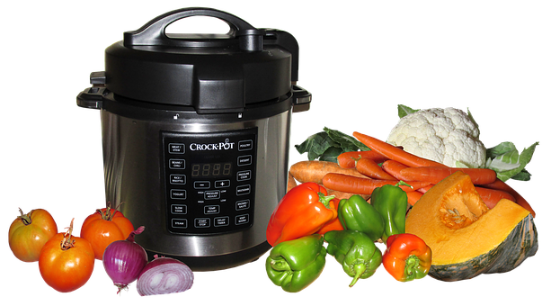 Cooking, Vegetables, Kitchen, Nutrition, Vegetarian