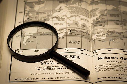 Maritime, Navigation, Brown's Nautical, Shipping, Books