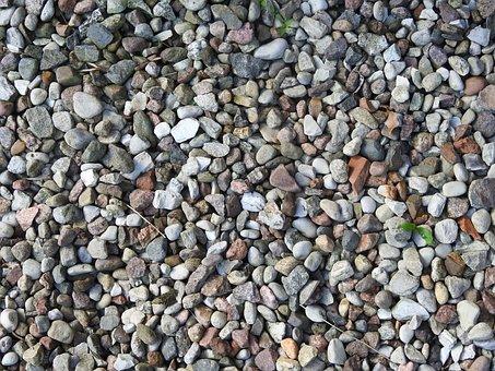 The Stones, Wallpaper, Pebbles