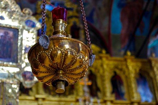 Church, Religion, Faith, Christian, Catholic