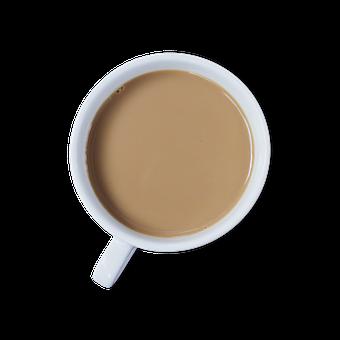 Coffee Cup, Coffee, Drink, Caffeine, Espresso, Cafe
