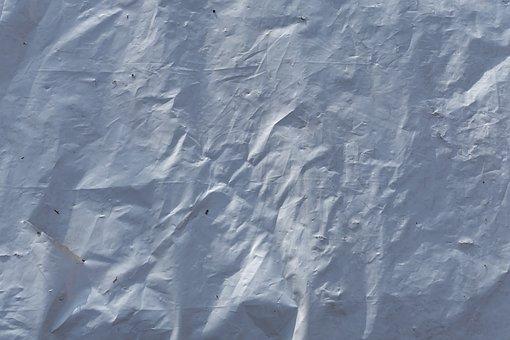 Plane, Slide, Fold, Wrinkle, Pattern, Graphically