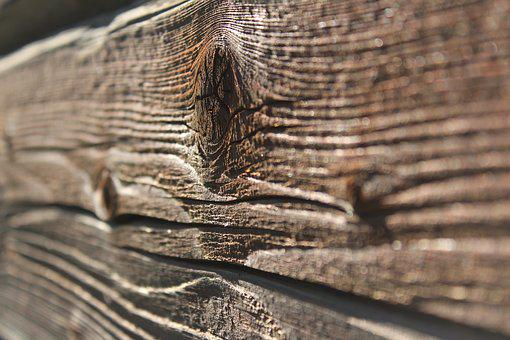 The Background, Old Wood, Boards, Texture, Old, Wood