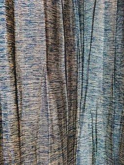 Background, Pattern, Summary, Texture, Textiles
