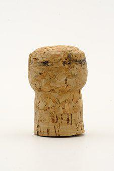 Cork, Stuff, Closure, Lid, Wine Corks
