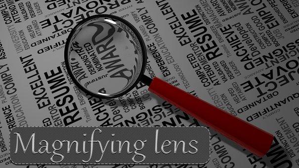 Photographer, Lens, Art, Wallpaper, Geometric, Texture